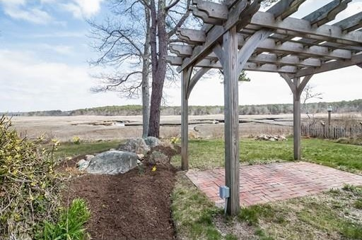 Photo of 86 Lookout Rd Yarmouth MA 02675