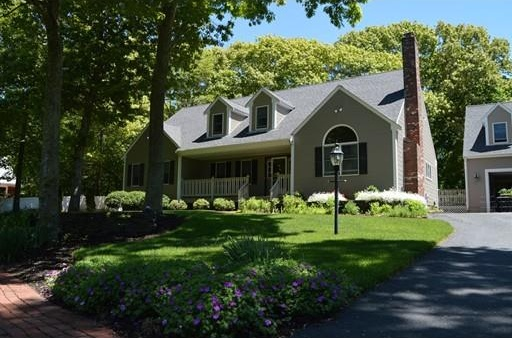 Photo of 29 Turnberry Drive Plymouth MA 02360
