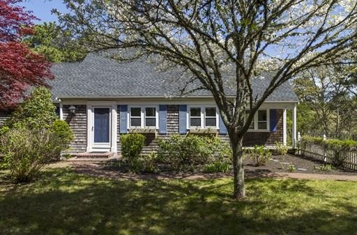Photo of 420 Old Queen Anne Chatham MA 02633