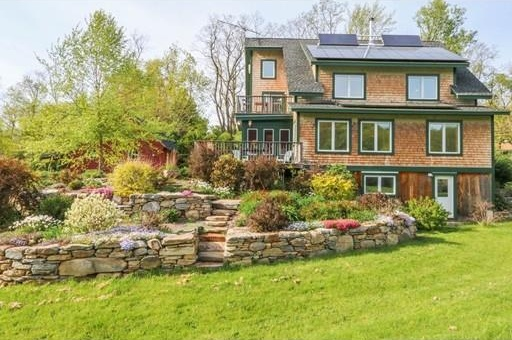 Photo of 30 Wells Road Somers CT 06071