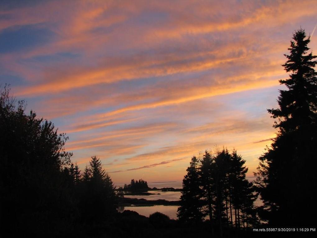 Photo of 153 Tip Toe Mountain Road Vinalhaven ME 04863