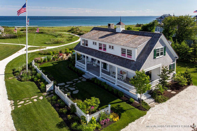 Photo of 5 Ebb Tide Lane Kennebunk ME 04043