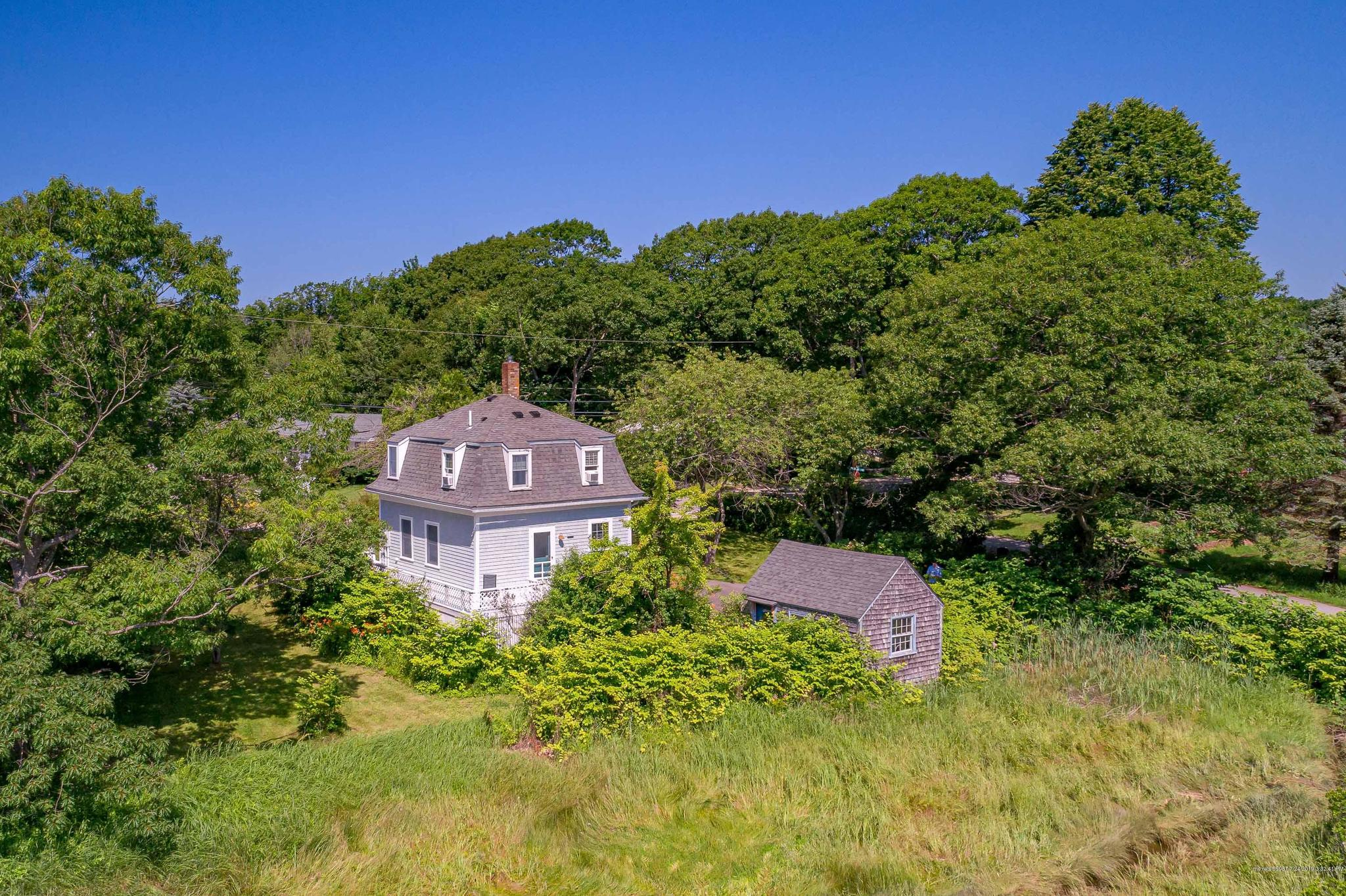 17 Mills Road Kennebunkport Me Mls 1411141 Verani Realty