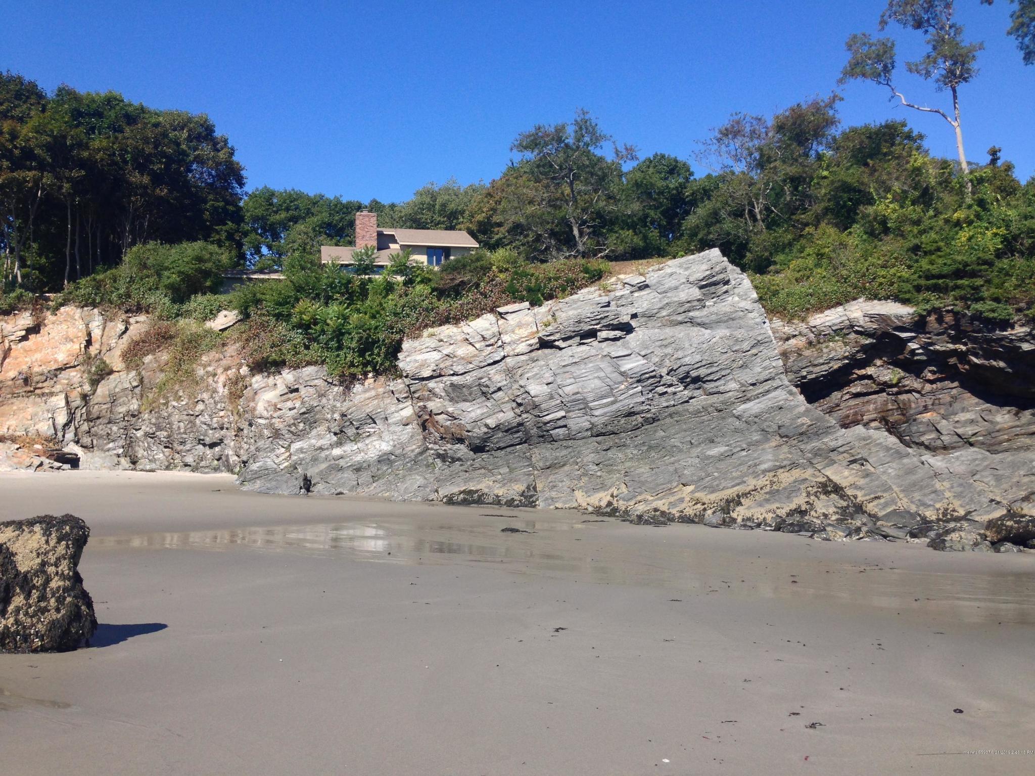 Photo of 1154 Shore Road Cape Elizabeth ME 04107