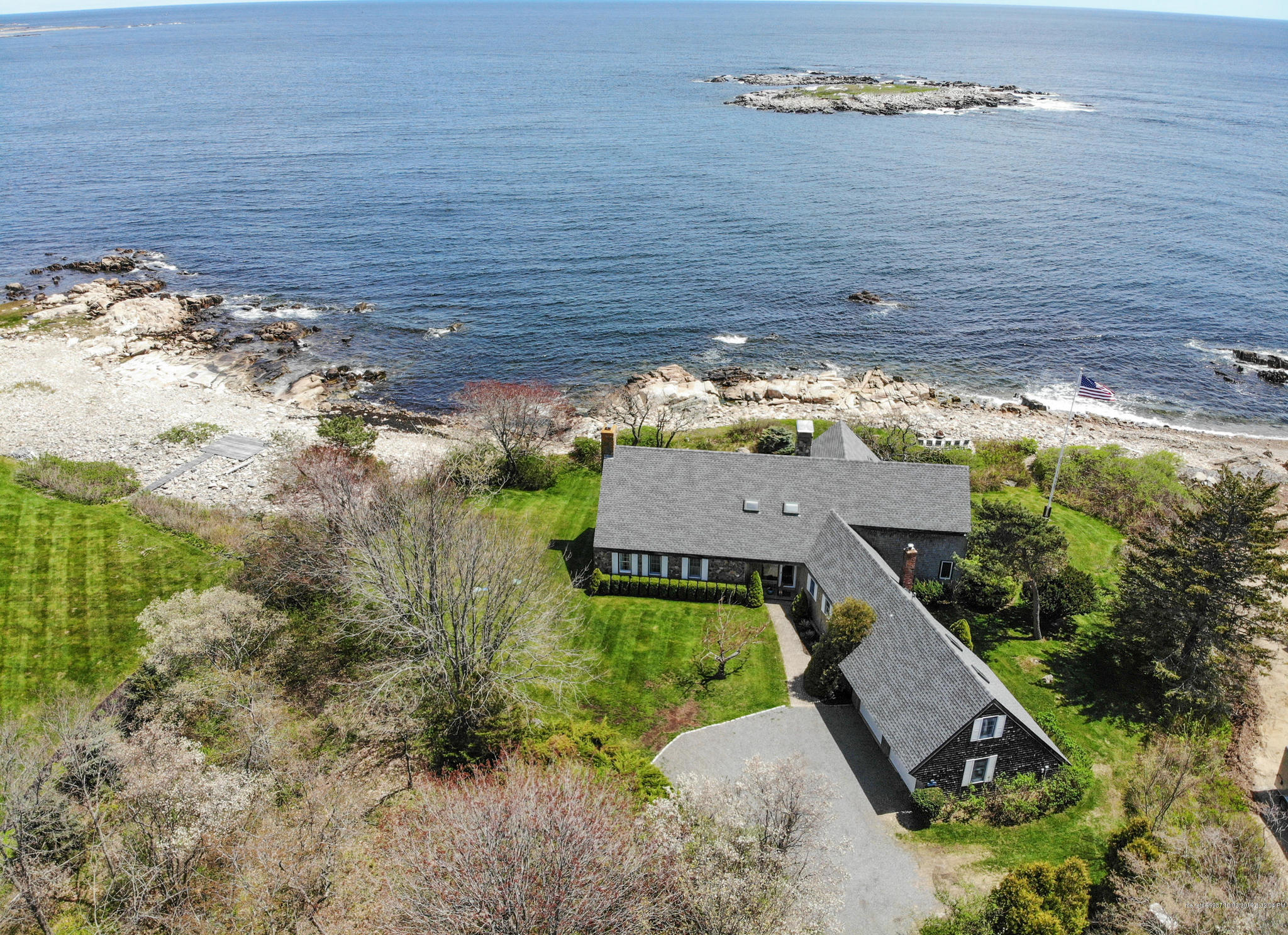 Photo of 21 Seaview Avenue Kennebunkport ME 04046