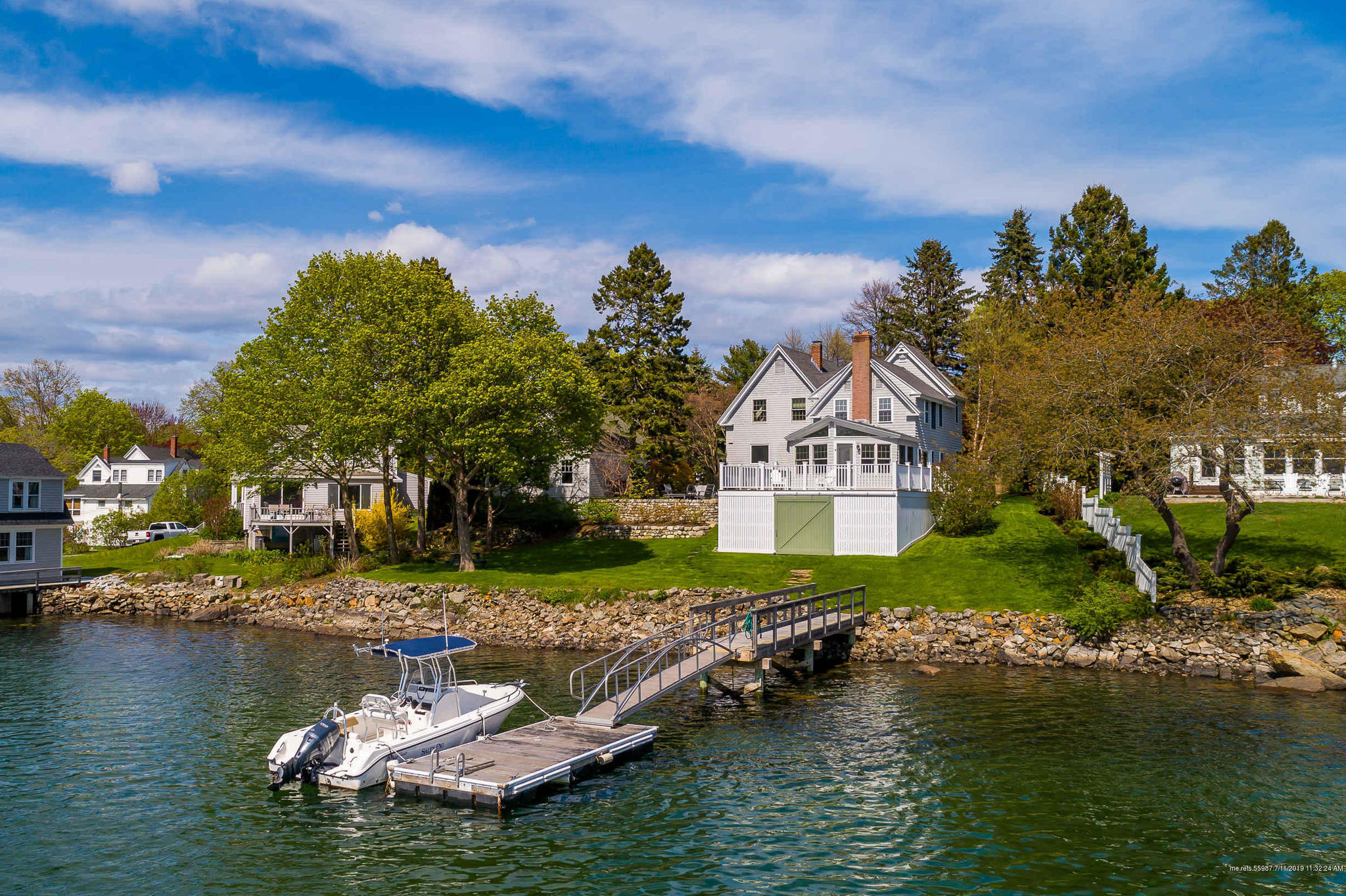 Photo of 41 Pier Road Kennebunkport ME 04046