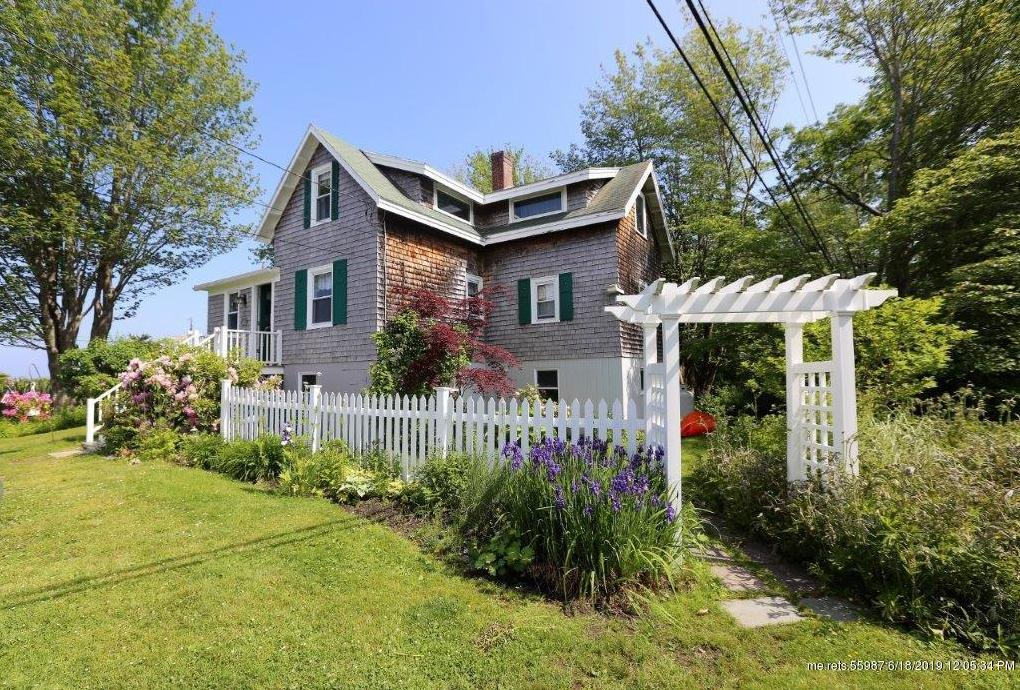 69 Turbats Creek Road Kennebunkport Me Mls 1420129 Verani Realty