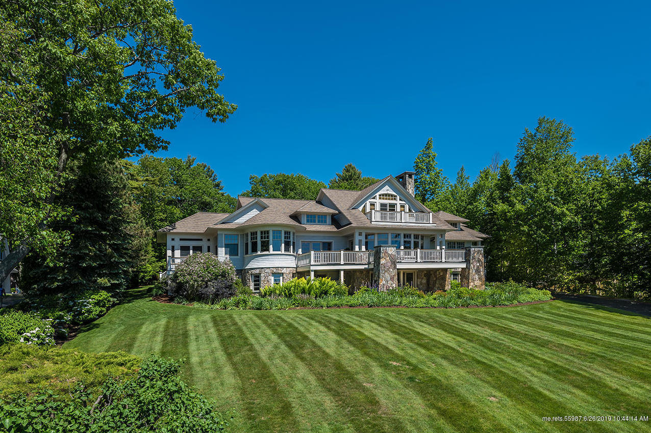 Photo of 13 Phillips Cove Road York ME 03902