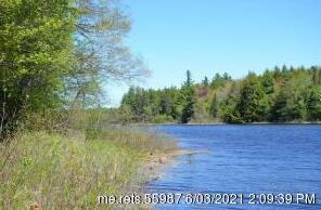Photo of 10-13 Union River Road Mariaville ME 04605