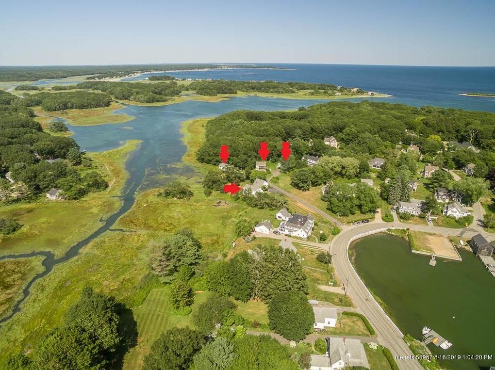 Photo of 22 Pier Road Kennebunkport ME 04046