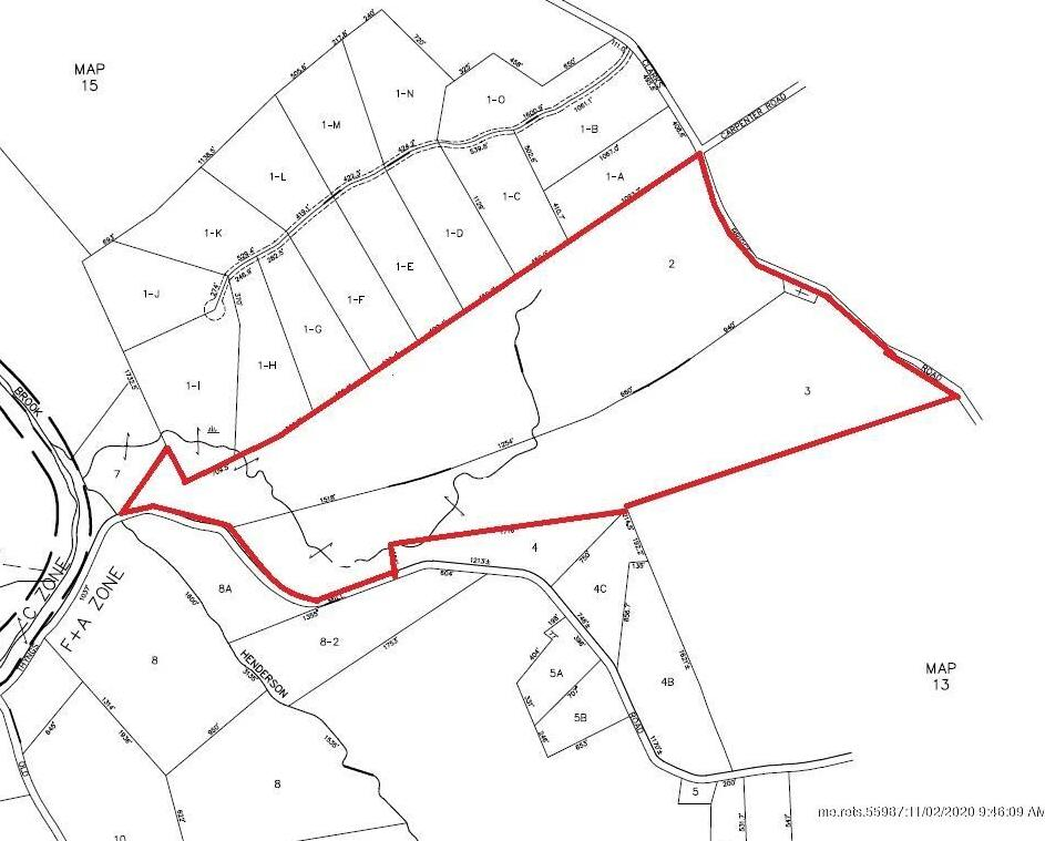 00 Thyngs Mill Road, Waterboro, ME | MLS# 1430666 | Verani ... on map of north waterboro maine, map of middleton nh, map of wolfeboro nh, map of nottingham nh, map of dover nh, map of new boston nh, map of nashua nh, map of epping nh, map of ossipee nh, map of north andover ma, map of deerfield nh, map of raymond nh, map of merrimack nh, map of hudson nh, map of lebanon nh, map of newport nh, map of hampstead nh, map of concord nh, map of rochester nh, map of londonderry nh,
