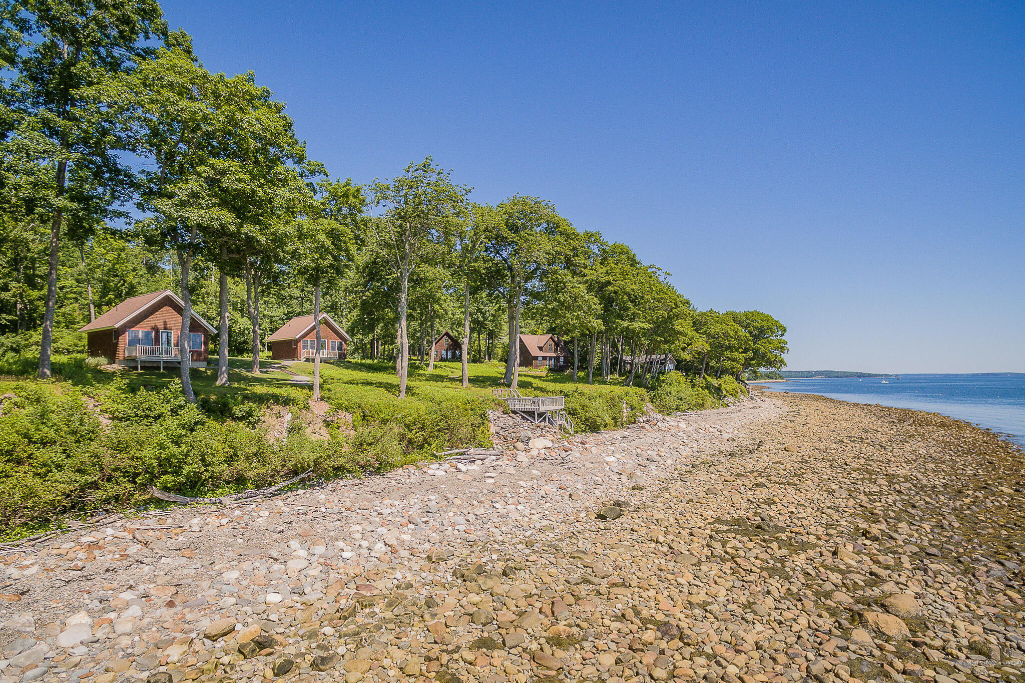 Photo of 2159 Atlantic Highway Lincolnville ME 04849