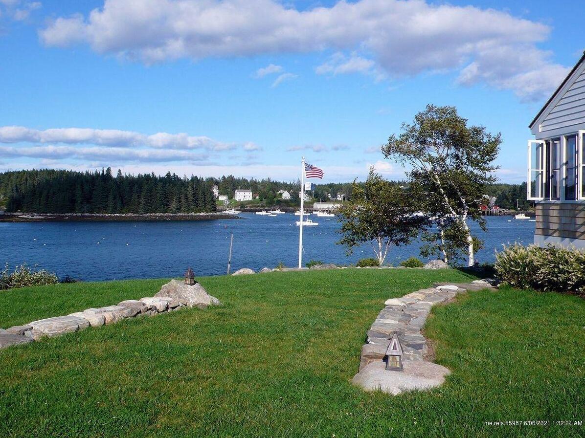 Photo of 8 Hupper Island Saint George ME 04860