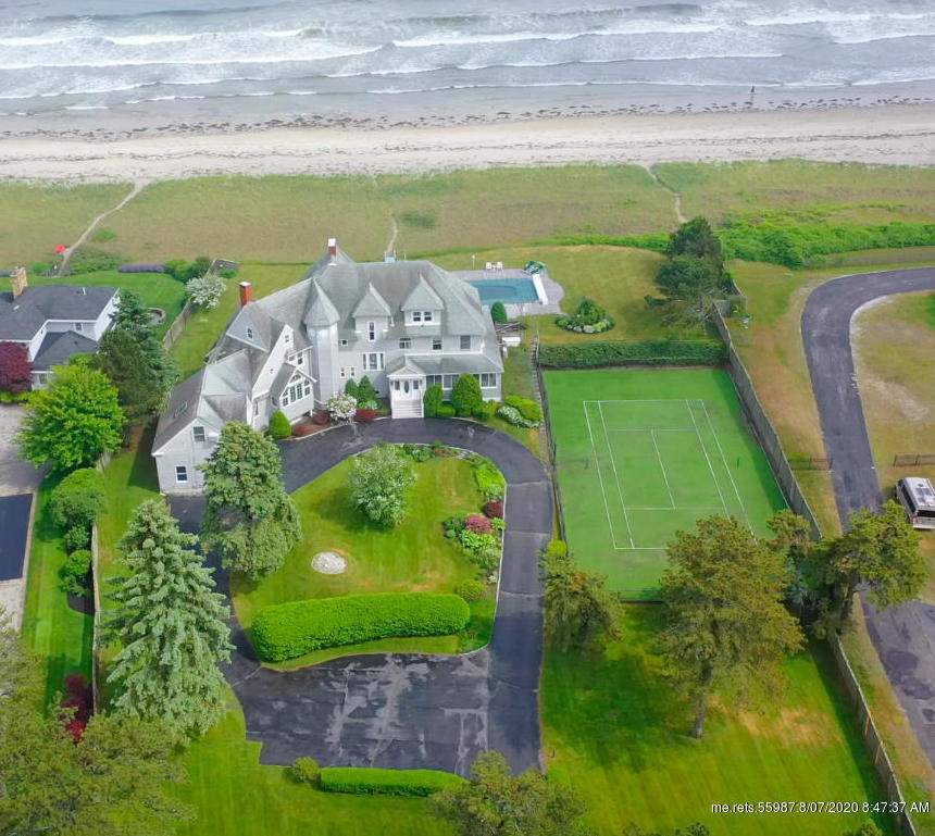 Photo of 211 Grand Avenue Old Orchard Beach ME 04064