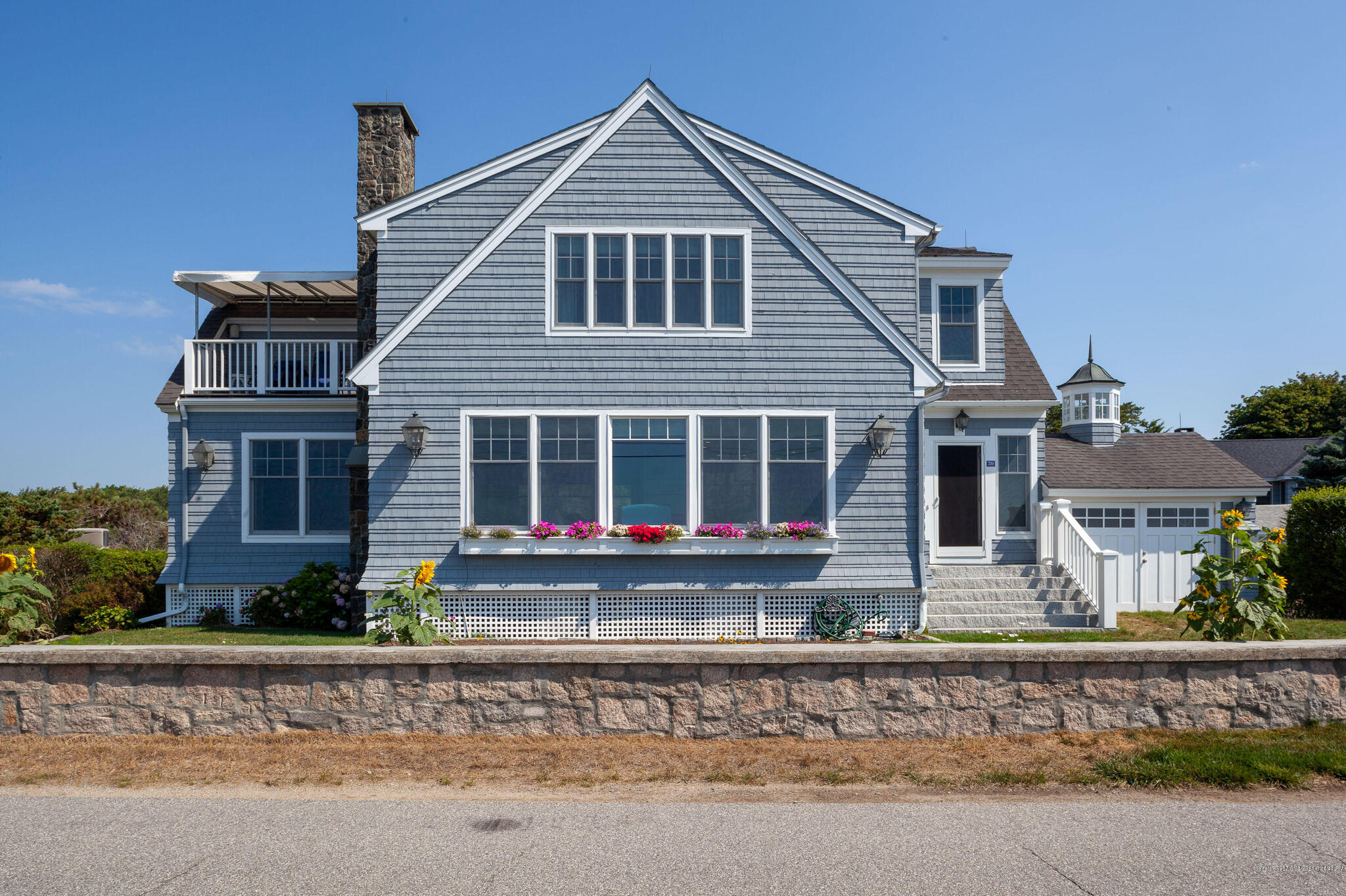 Photo of 39 Great Hill Road Kennebunk ME 04043