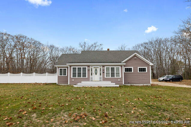 Photo of 262 Mills Road Kennebunkport ME 04046