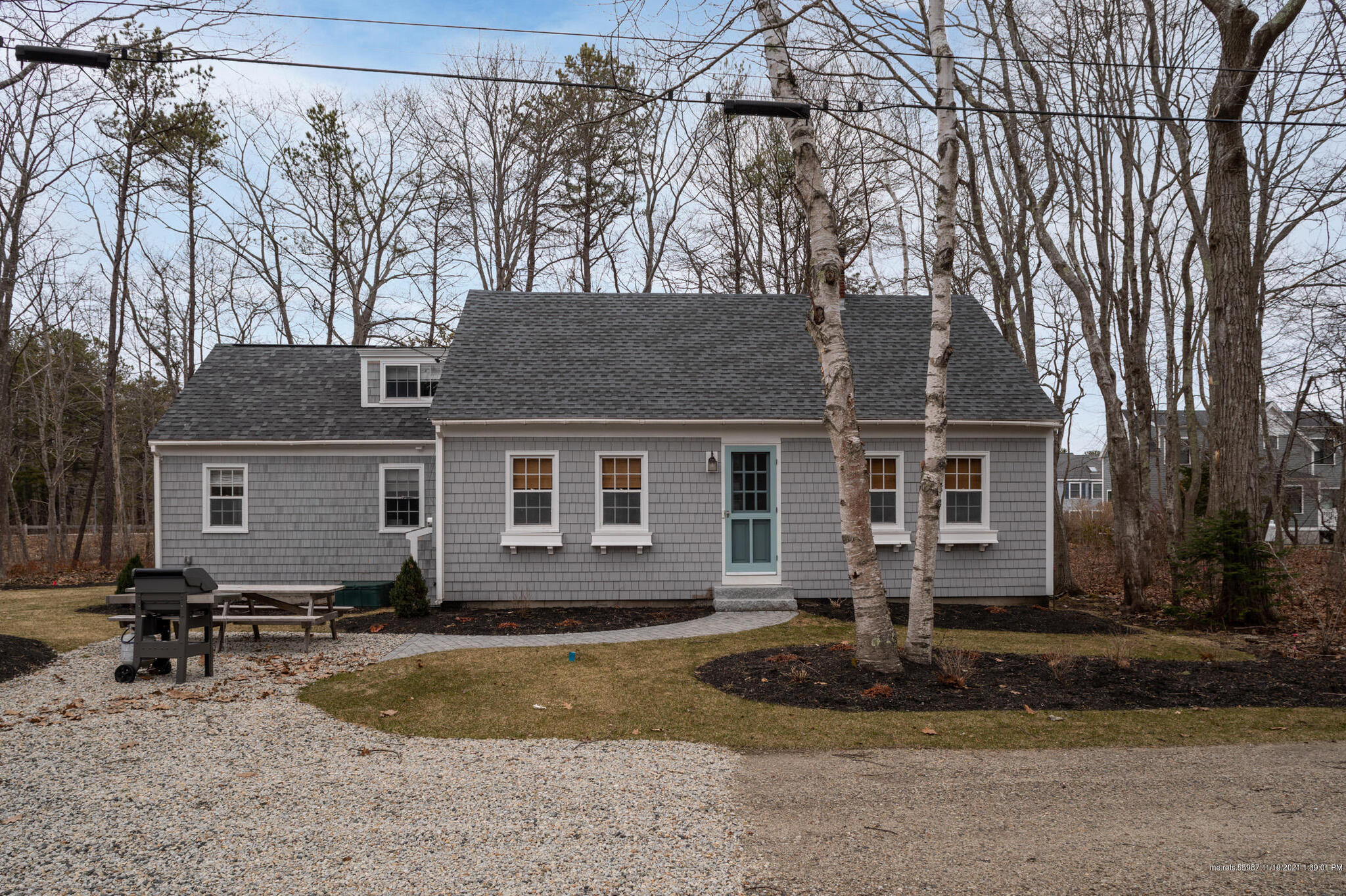 Photo of 9 Cleaves Avenue Kennebunkport ME 04046