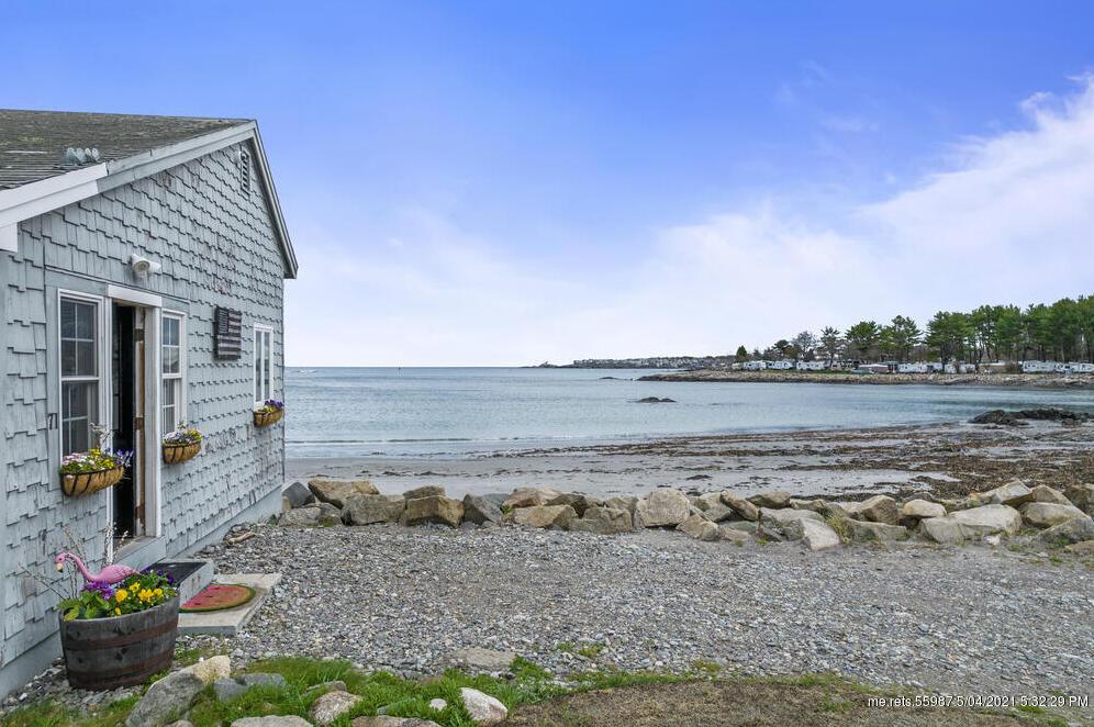 Photo of 71 Shore Road York ME 03902