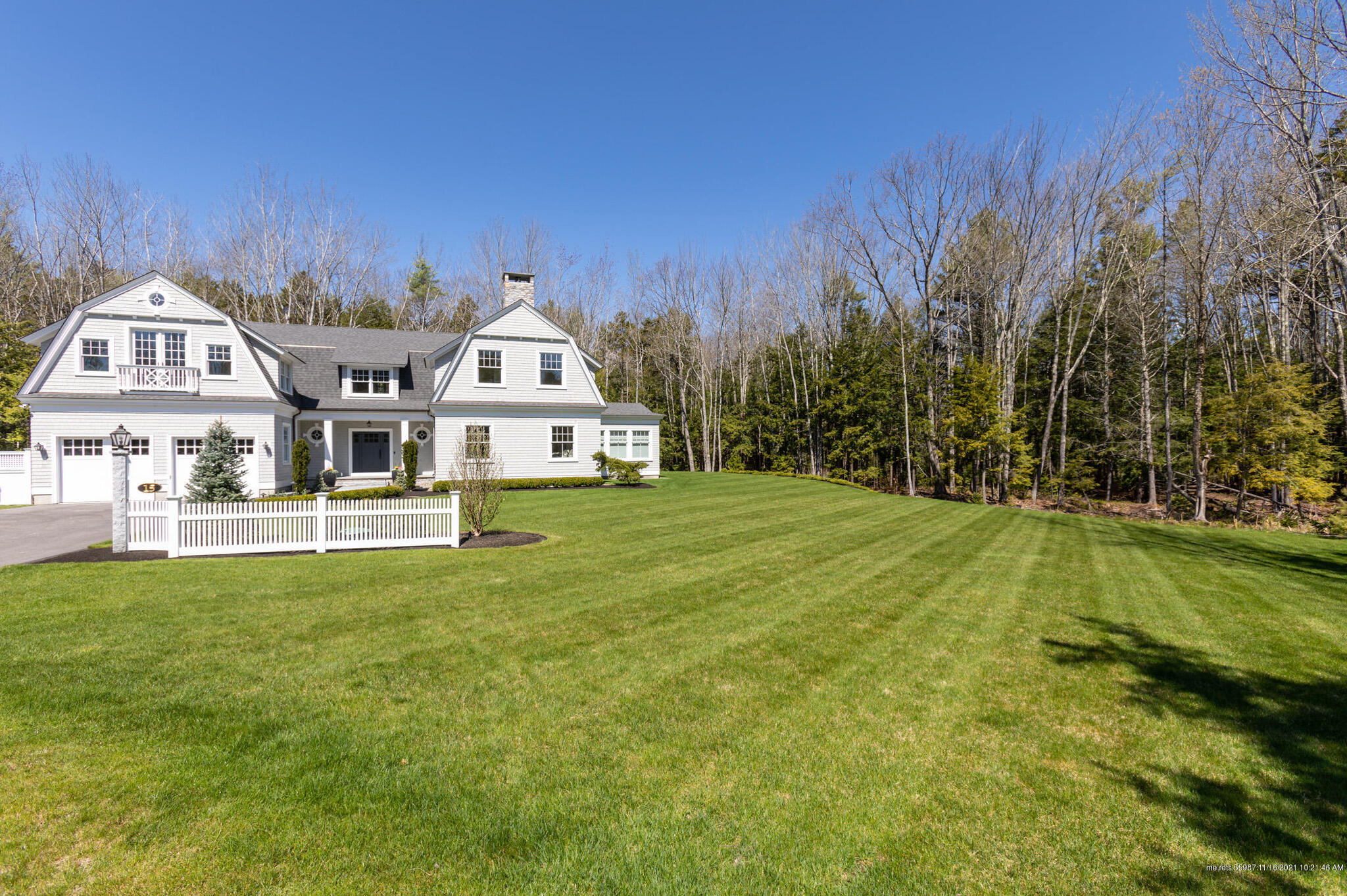 Photo of 15 Commodores Way Kennebunk ME 04043