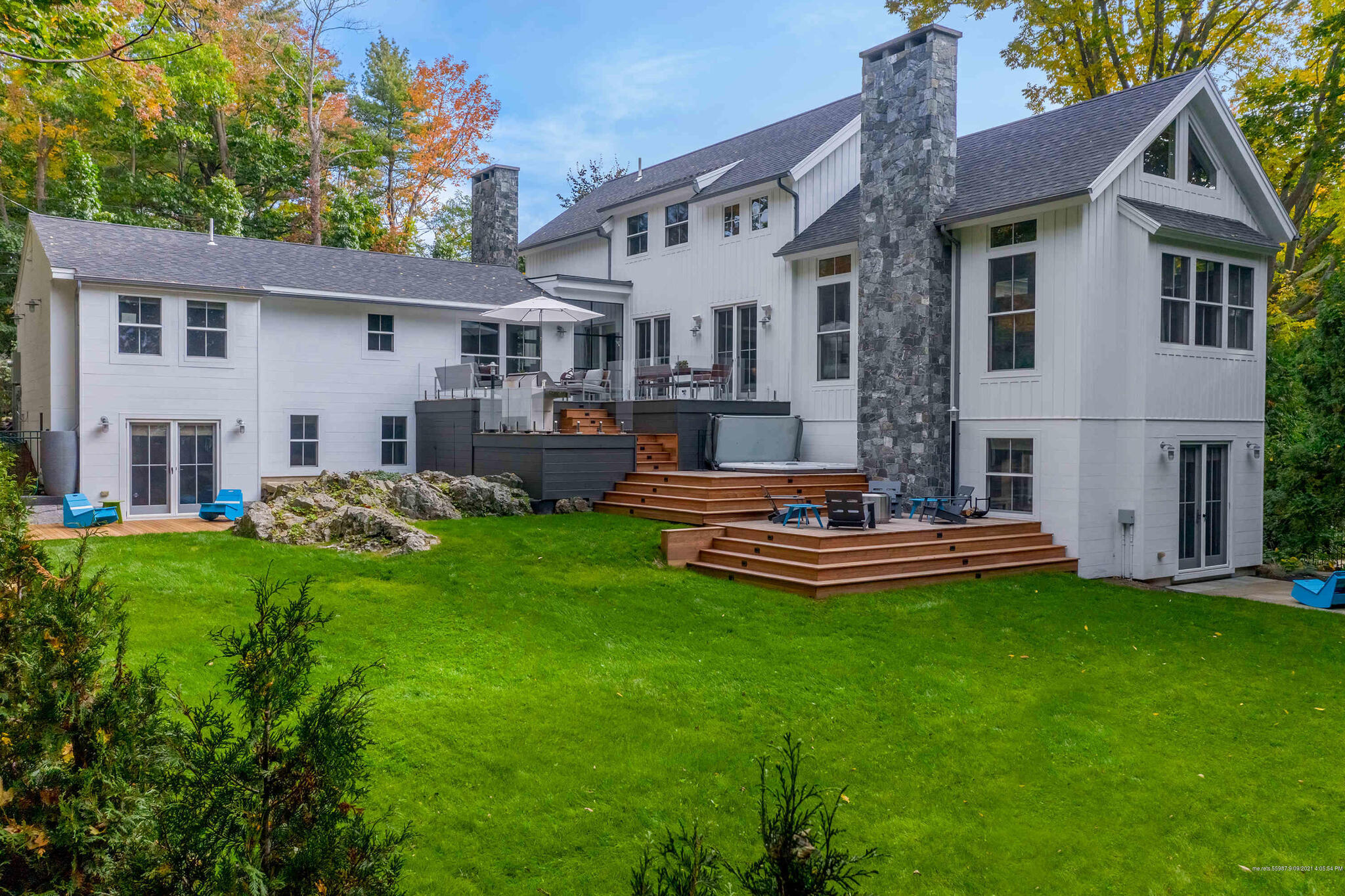 Photo of 12 Sentry Hill Road York ME 03909
