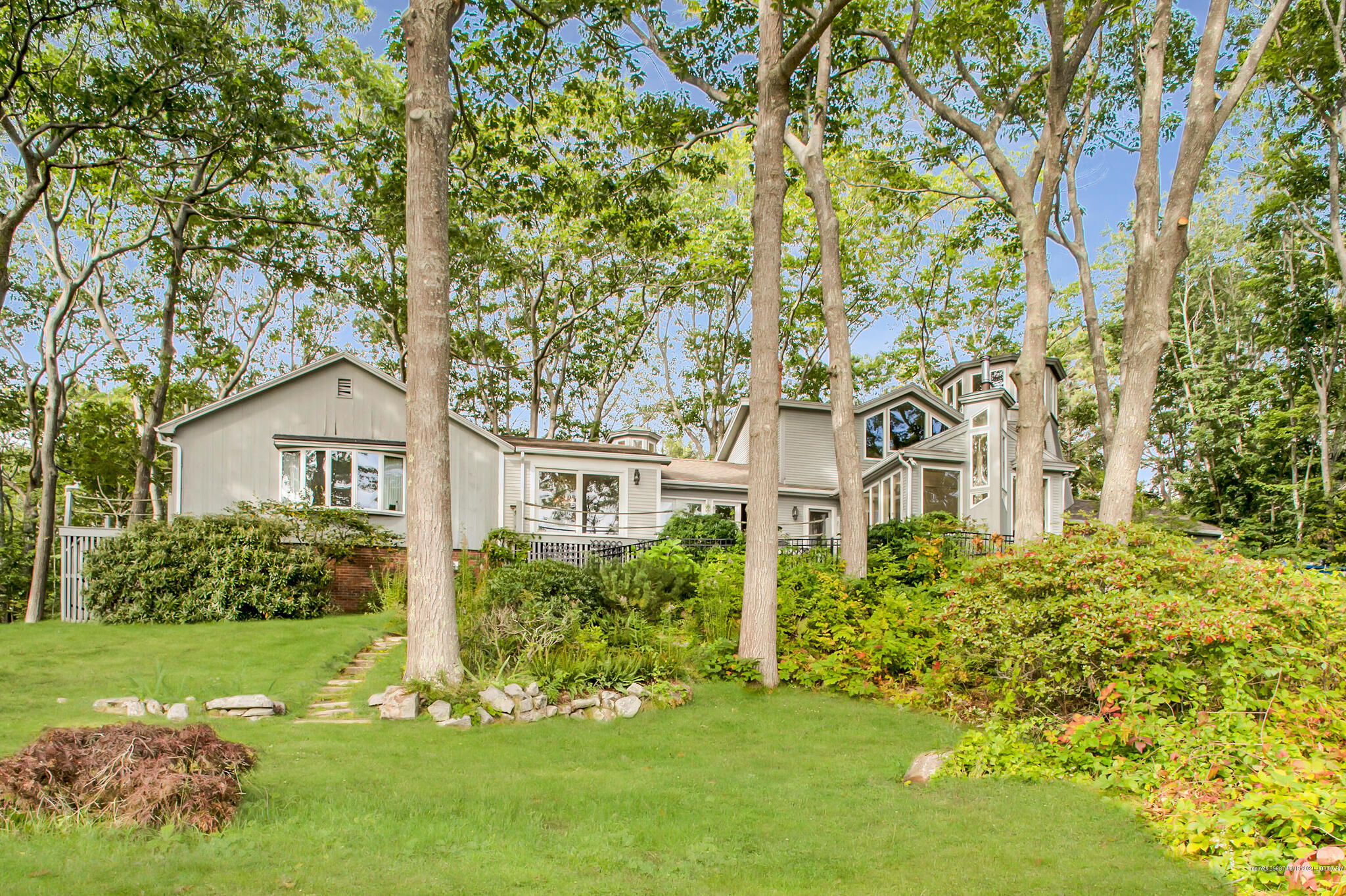 Photo of 22 Harbor Drive Kennebunkport ME 04046