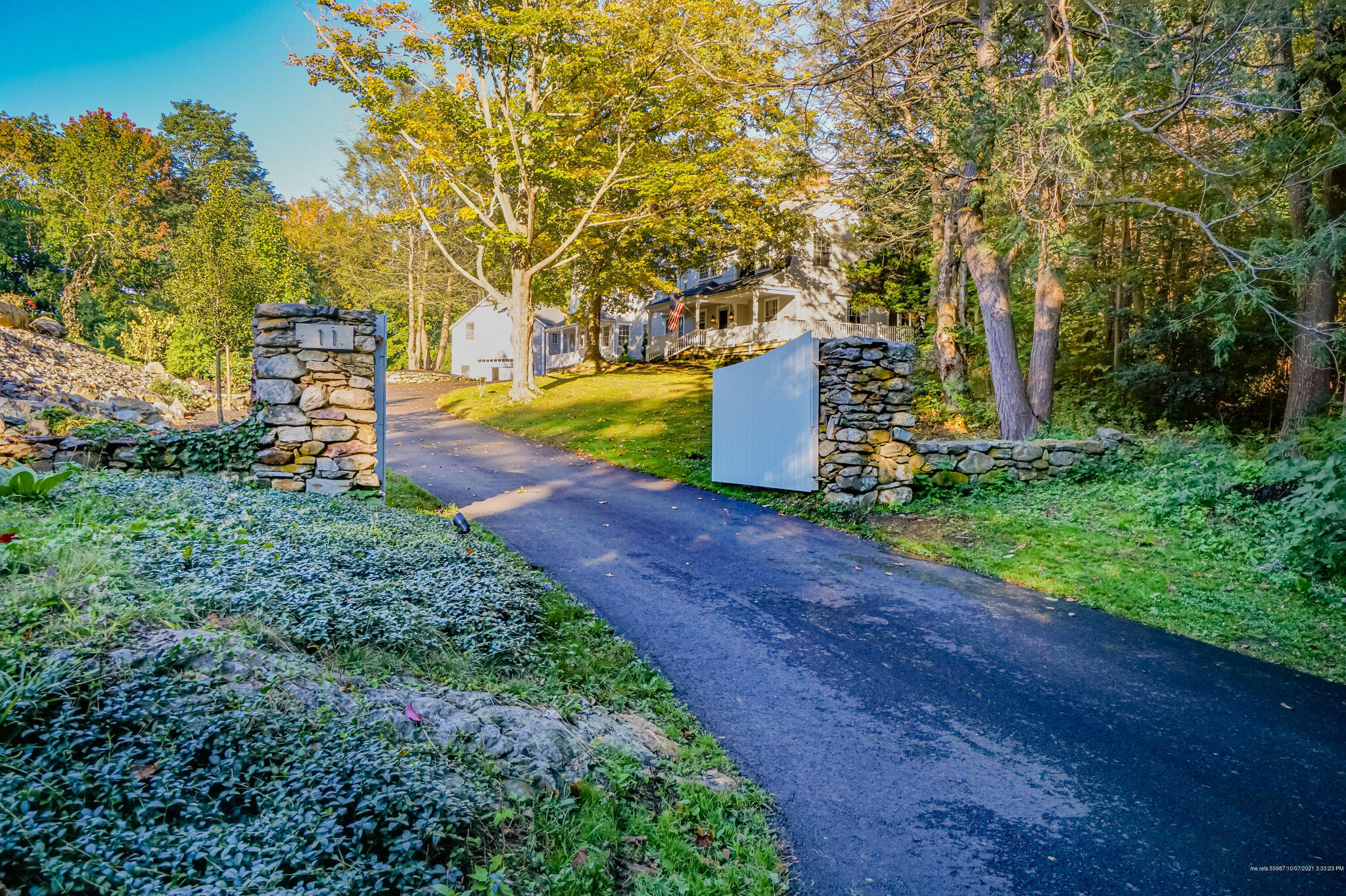 Photo of 11 Sentry Hill Road York ME 03909
