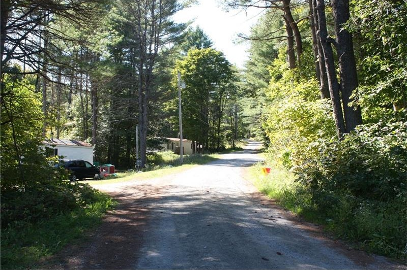 Photo of 0 Dunns Corner RD Mount Vernon ME 04352