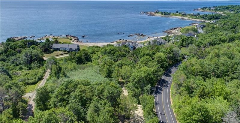 Photo of 0 Ocean & Sea View Avenue AVE Kennebunkport ME 04046