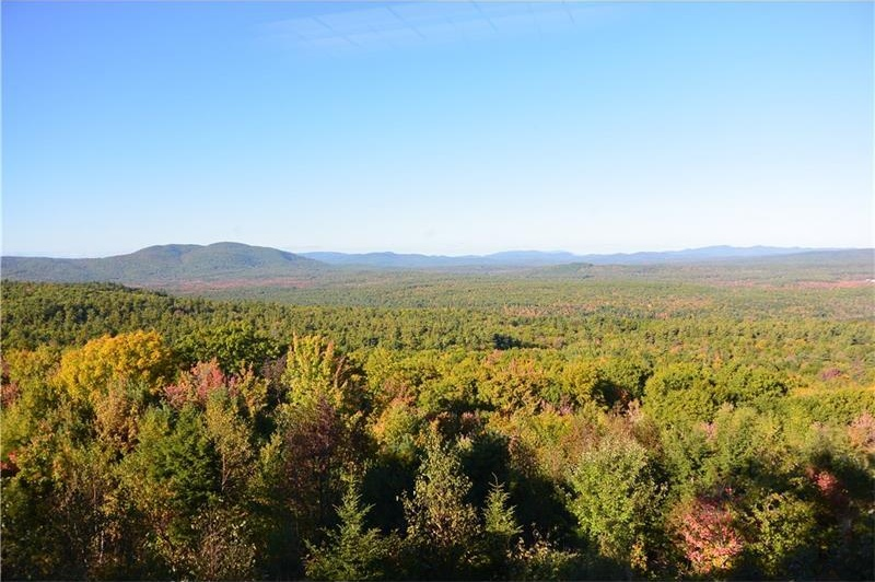 Photo of 215 Circuit Road Ossipee-NH NH 03864