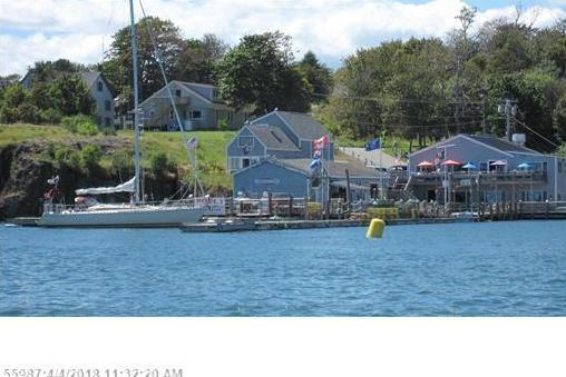 Photo of 169 Water ST Eastport ME 04631