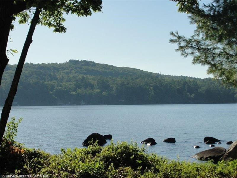 Photo of Lot 1,4,5,6 Harborside DR Bridgton ME 04009