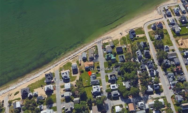 Photo of 28-30 Lower Beach RD Saco ME 04072
