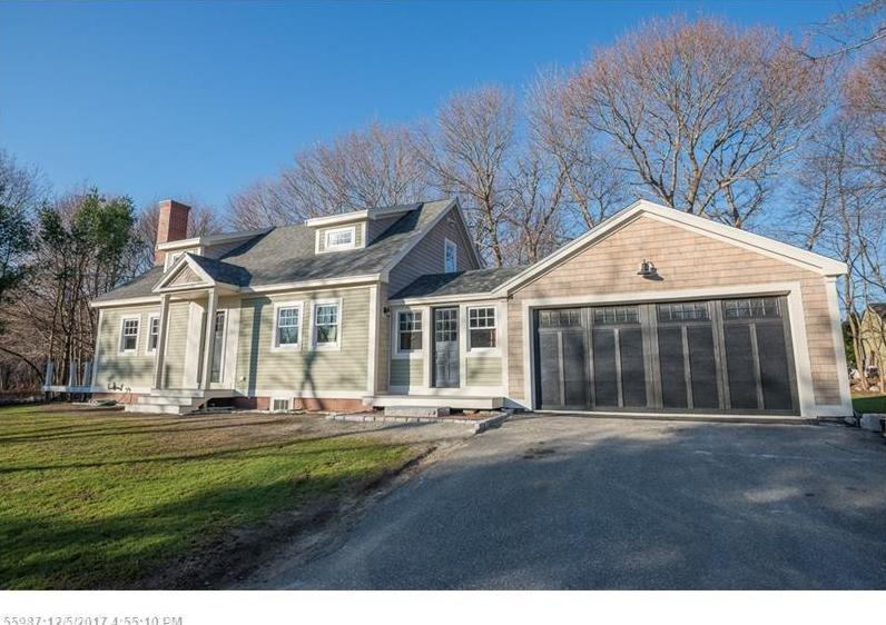 Photo of 552 Washington RD Rye-NH NH 03870