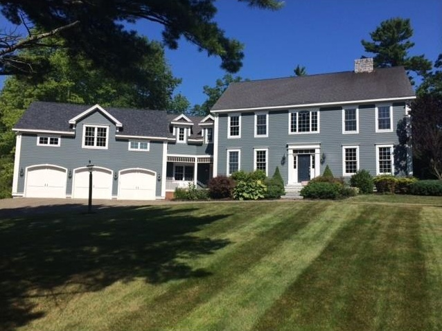 Photo of 10 Fox Hall RD Falmouth ME 04105