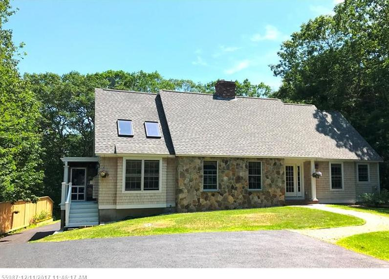Photo of 18A Lands End RD Kennebunkport ME 04046