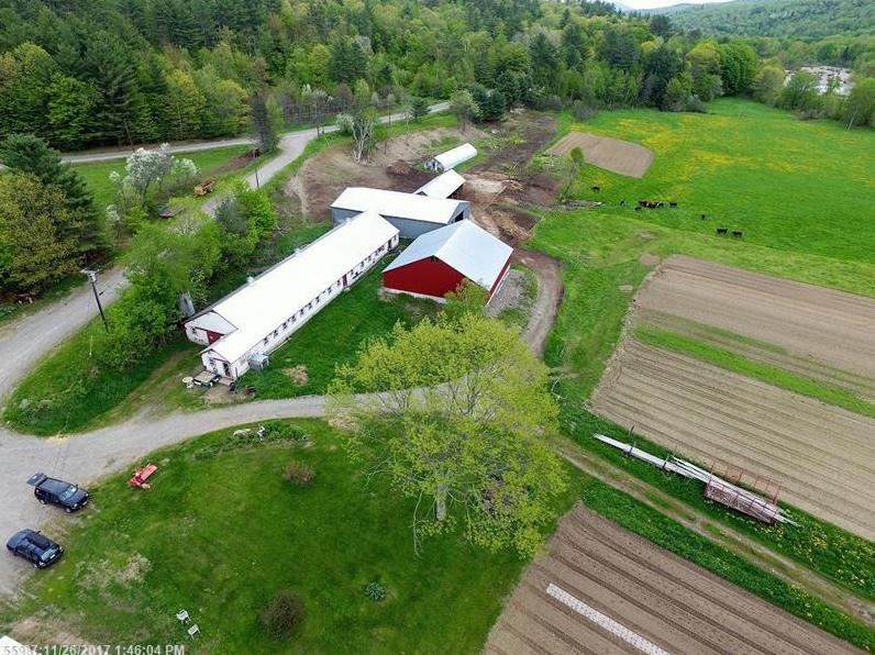 Photo of 15 Farm RD Avon ME 04966