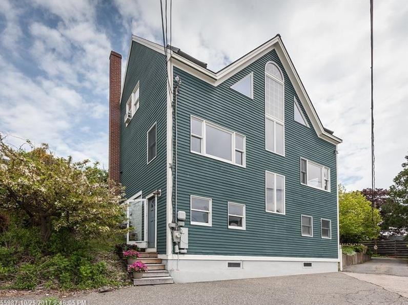 Photo of 4 Knight AVE 1 Kittery ME 03904