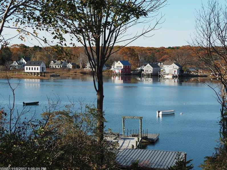 Photo of 54 Pier RD Kennebunkport ME 04046