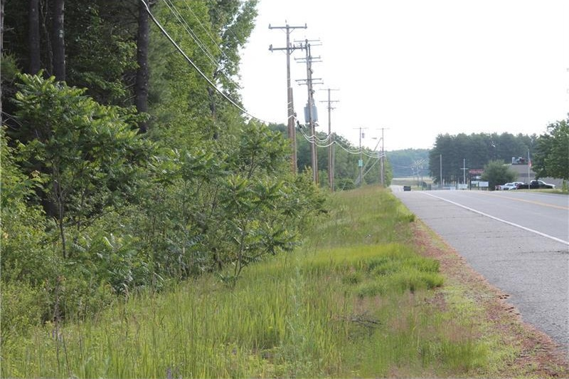 Photo of 0 Lewiston Junction RD Auburn ME 04210