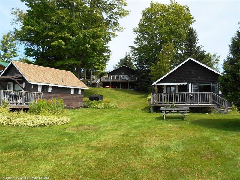 Photo of 11 Lyons LN Rangeley ME 04970