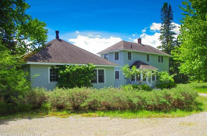 452 Ferry Road Islesboro Me Mls 1338912 Verani Realty