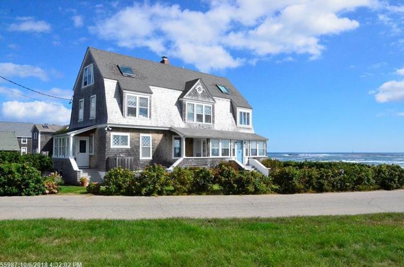 Photo of 30 Ocean Avenue Biddeford ME 04006