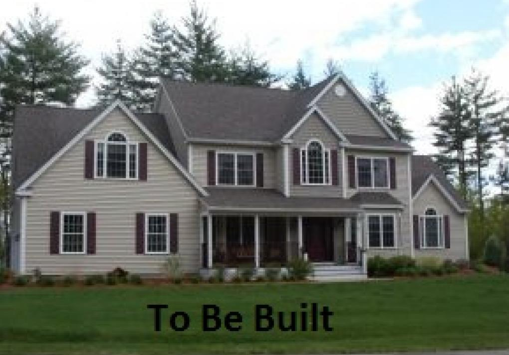 Photo of 3 Beechtree Way Amherst NH 03031