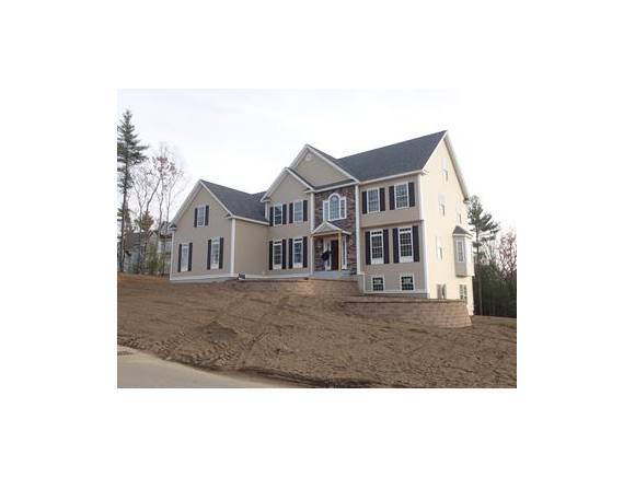 Photo of 23 Jacob Rd. (Lot #832) Windham NH 03087