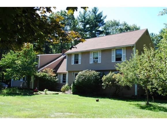 Photo of 17 Apple Blossom Drive Londonderry NH 03053