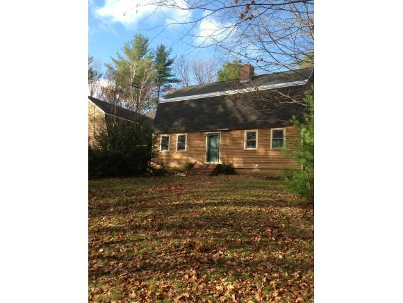 Photo of 100 ALLEN RD. Bow NH 03304
