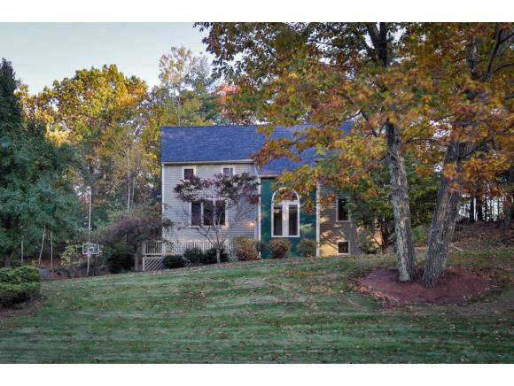 Photo of 30 ORIOLE ROAD Windham NH 03087
