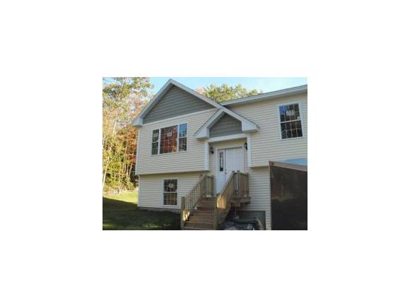 Photo of 38 Victorian Lane Concord NH 03301