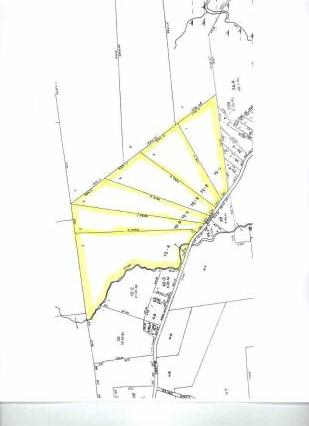 Photo of Lot 72 Suncook Valley Rd. Alton NH 03809