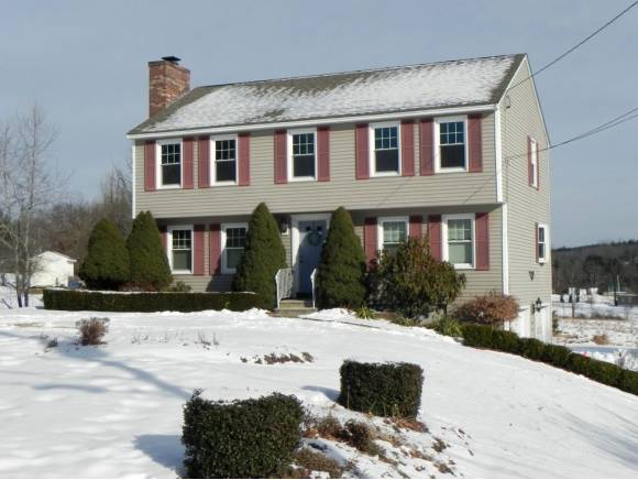 Photo of 85 Jennison Road Milford NH 03055